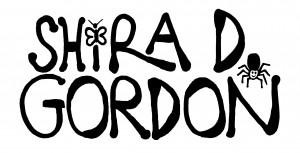 Shira D. Gordon
